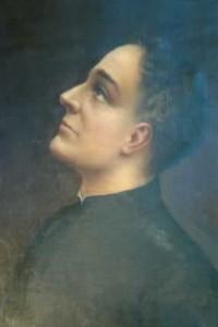 Charles Garnier, jésuite de la Nouvelle-France